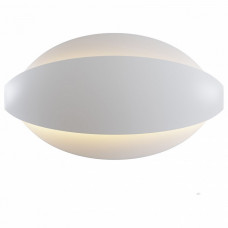 Накладной светильник Maytoni Mirto C042WL-L13W3K