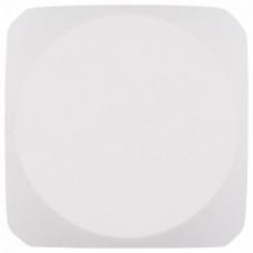 Накладной светильник Maytoni Knightsbridge O014WL-L4W