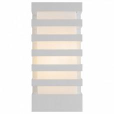Накладной светильник Maytoni Remsa O034WL-02W
