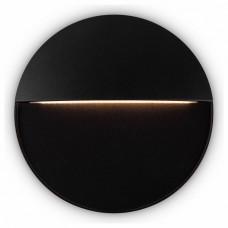 Накладной светильник Maytoni Mane O046SL-L7B3K