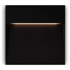 Накладной светильник Maytoni Mane O047SL-L7B3K