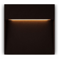 Накладной светильник Maytoni Mane O047SL-L7BR3K